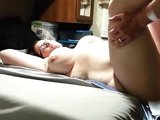 Crazy Homemade Bbw, Mummies Xxx Scene