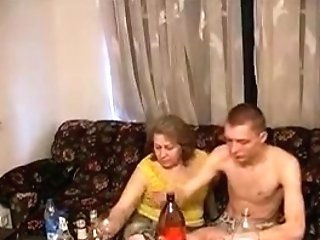 Greatest Homemade Movie With Dark Haired, Big Tits Scenes