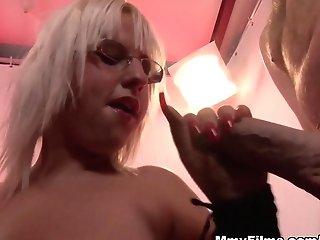 Best Sex Industry Star In Incredible Cum Shots, Gang-fuck Adult Vid