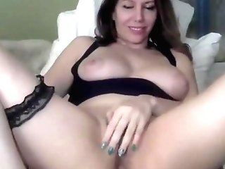 Big Tits Cougar Jerking Moist Puss Google Ombfun To Help Her