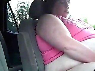 Horny Homemade Stimulate Clitoris, Closeup, Horny Pornography Movie
