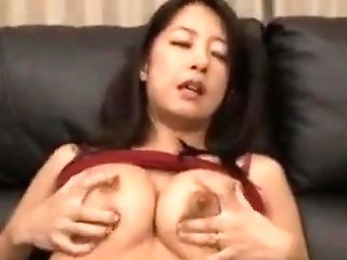 Best Xxx Scene Step Fantasy Crazy Just For You