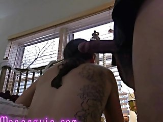 Three Finger In Donk Inexperienced Anal Invasion Make-out