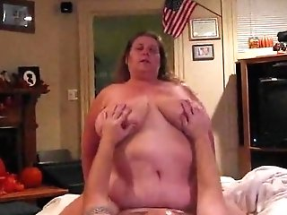 Amazing Homemade Clip With Bbw, Matures Scenes
