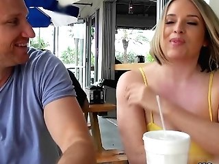 Finest Superstar In Best Facial Cumshot, Blonde Xxx Scene