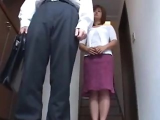 Japanese Mom Get Bang - Total Hd Uncensored Japan Pornography Http://japav.tk
