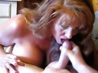 Fabulous Homemade Movie With Point Of View, Cum Shot Scenes