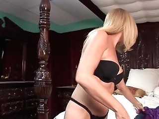 Incredible Adult Movie Star Jessica Sexxxton In Fabulous Erotic, Matures Orgy Movie