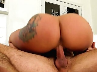 Curvy Matures Bbw Joclyn Stone Fucks One Youthful Dude Sans Grace