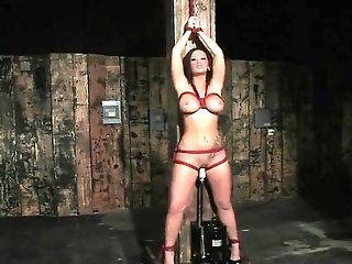 Crazy Adult Clip Getting Off Best Will Enslaves Your Mind
