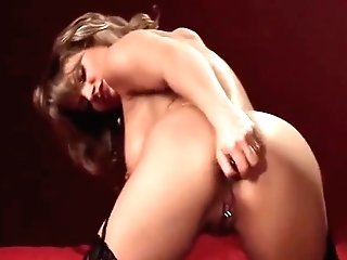 Private Getting Off Huge-chested Latina Mummy Isabel