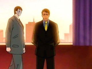 Haitokuzuma Gig 1 (insatiable) (12-25-2005)
