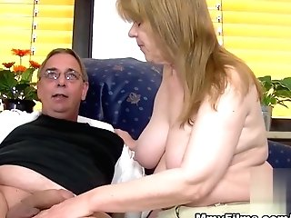 Finest Sex Industry Star In Exotic Matures, Blonde Pornography Movie