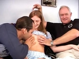Incredible Adult Movie Star In Crazy Teenagers, Facial Cumshot Hump Movie