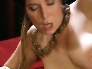 Erotic Roma Lovemaking