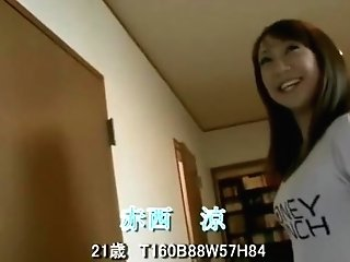 Amazing Japanese Gal Serina Ninomiya, Miu Moritani, Sana Akari In Crazy Big Tits Jav Scene