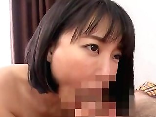 Strong Bj And Some Rear End Hard Orgy For The Huge-boobed Wifey