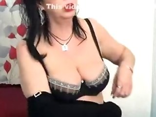 Mom Kamerce