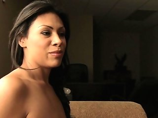 Greatest Adult Movie Star In Exotic Cougar, Fake Penises/fucktoys Xxx Movie