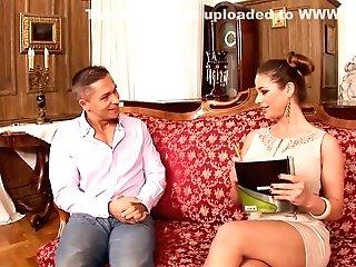 Incredible Sex Industry Star Cathy Heaven In Exotic Brazilian, Deep Hatch Xxx Movie