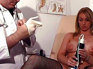 Best Adult Movie Star In Exotic Blonde, Hd Porno Clip