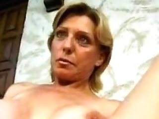 Fabulous Homemade Big Tits, Matures Porno Movie