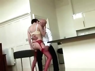 Fabulous Porno Clip Matures Incredible , Observe It
