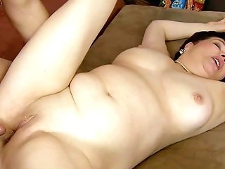 Goldee Is A Whorey Mature Woman With Bald Cunny. Naked