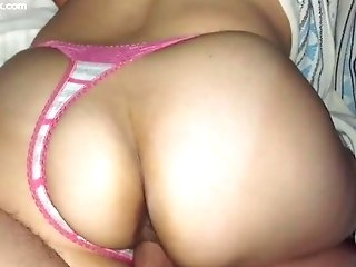 ###y Wifey Likes Slow Fucking Before Couch