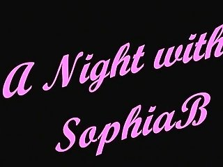 Pegged, A Night Of Hard Fucking, Sixty-nine, And Lots Of Jizz With Sophiab