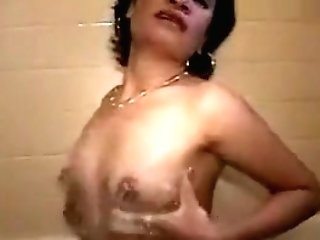 Exotic Homemade Matures, Getting Off Adult Clip