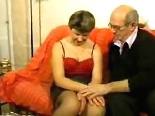 Horny Homemade Vid With Grannies, Kink Scenes