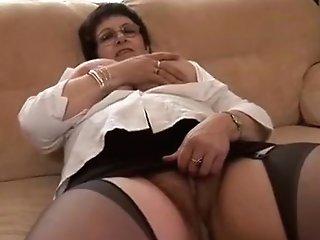 Finest Homemade Clip With Solo, Big Tits Scenes