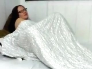 Fart Of Matures Mom With Big Backside