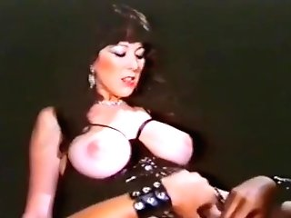 Exotic Homemade Big Tits, Mummies Porno Movie