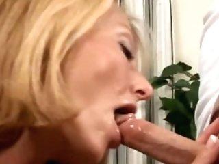 Brenda James - Mummy Love Xxx Ass Fucking