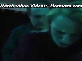 Hotmoza.com - Stepfather Sleeps With Her Stepdaughter