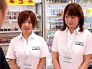 Best Japanese Superslut Meguru Kosaka In Amazing Public, Cougars Jav Scene