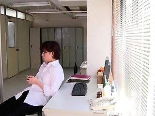 Exotic Japanese Female In Incredible Big Tits, Hd Jav Movie