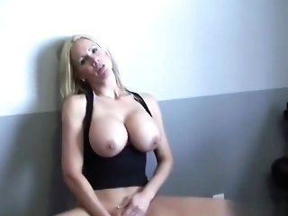 Erotic mature video clips
