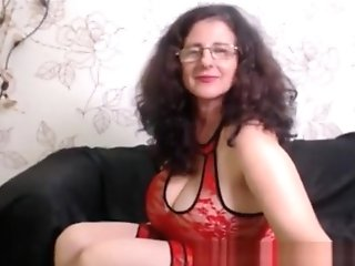 Hump Castings With Sassy Matures Director With Big Baps