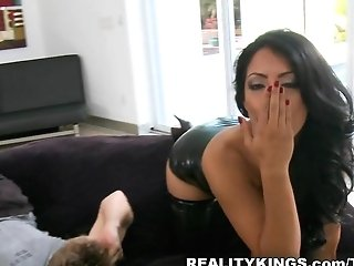 Crazy Superstar In Horny Cougar, Hd Fucky-fucky Scene