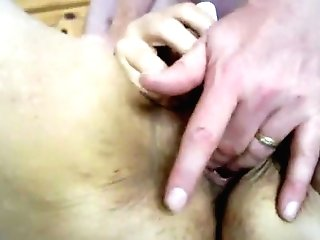 Amazing Homemade Record With Fucktoys, Matures Scenes