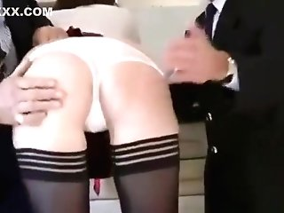 Excellent Porno Scene Matures Incredible , It's Amazing