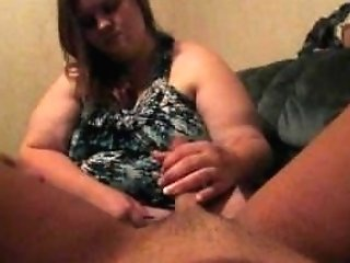 Sister & Step Borther Force To Have Real Sex While Mom & Dad Watch & Enjoy