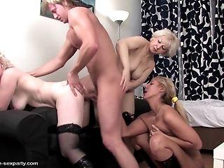 group sex Tube