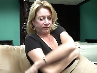 Exotic Adult Movie Star In Finest Big Tits, Blonde Adult Clip