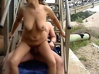 Bisexual Jenny Clip  13