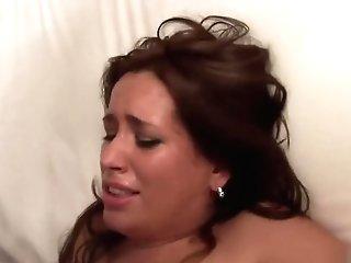 Orgy Honies Like To Take It Hard