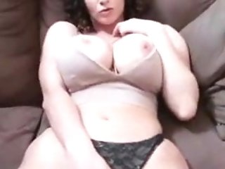 Black-haired With Hot Bod Is A Fine Fuck